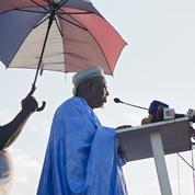 Mali : l'influent imam Dicko prévient la junte qu'elle n'a pas «carte blanche»