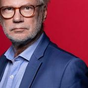 Laurent Joffrin estime qu'Olivier Faure «ne parle pas assez fort à gauche»