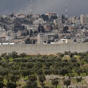 Cisjordanie : un Palestinien tué par un soldat alors qu'il secourait une famille