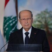Liban : le président Aoun appelle à déclarer le Liban «État laïc»