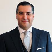 Liban: l'ambassadeur Moustapha Adib pressenti comme premier ministre