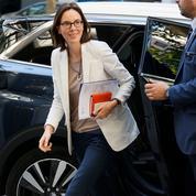 Des « sous-préfets de la relance » vont être nommés, annonce Amélie de Montchalin