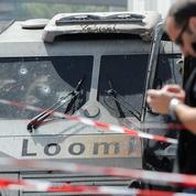 Braquage à Lyon : les malfaiteurs peuvent-ils utiliser les billets volés ?