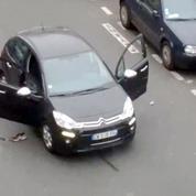 Terrorisme : François Molins «inquiet» du taux de récidive