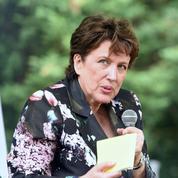 Les États généraux des festivals se tiendront en octobre à Avignon, annonce Roselyne Bachelot