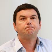 Censure: le dernier Piketty ne sortira «probablement pas» en Chine, selon l'économiste