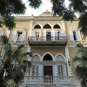 Liban: décès d'Yvonne Sursock Cochrane, «mémoire» d'un Beyrouth révolu
