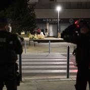 Trafics à Grenoble: la préfecture «amplifie» ses contrôles