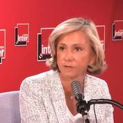 Île-de-France Mobilités demande une avance remboursable à l'État pour financer ses pertes de revenus