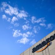 Amazon va accélérer ses tests de livraison par drone