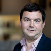 Pékin censure Thomas Piketty
