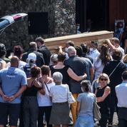 Chauffeur tué à Bayonne: le déroulement des faits contesté par la défense