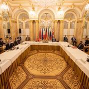 Unité des signataires de l'accord nucléaire iranien face à la pression américaine