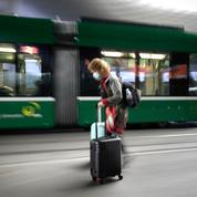 La RATP obtient la gestion d'une ligne du métro du Caire