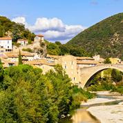 Tour de France 2020 : des Hautes-Alpes à la Drôme et à l'Ardèche, nos meilleures étapes touristiques