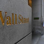 France: Wall Street ouvre en ordre dispersé après un mois d'août en trombe