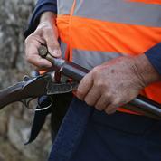 Oise : un chasseur tue accidentellement un autre chasseur