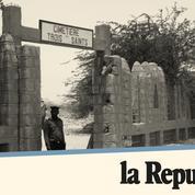 Le «monuments man» du Mali: «J'ai pu sauver les manuscrits de Tombouctou des mains des djihadistes»