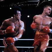 Rocky IV revient avec des scènes inédites pour ses 35 ans