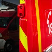 Un mort dans l'incendie d'un immeuble du 13e arrondissement de Paris