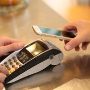 Paiements sans contact : une faille de sécurité découverte chez Visa