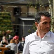 «Dealers armés» à Grenoble : Gérald Darmanin reçoit Eric Piolle
