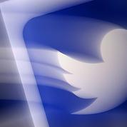 Twitter : contextualiser les trending topics peut-il être efficace contre la désinformation ?