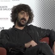 Le producteur brésilien Gustavo Beck accusé d'agression sexuelle