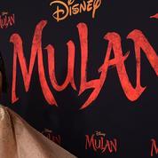 Mulan sortira le 4 décembre sur Disney+ en France sans surcoût pour les abonnés