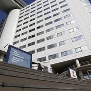 Sanctions américaines inédites contre la procureure de la Cour pénale internationale