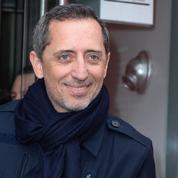 La tournée du nouveau spectacle de Gad Elmaleh reportée pour cause de coronavirus