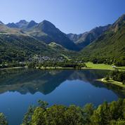 Tour de France 2020: de Cazères à Loudenvielle, nos meilleures étapes touristiques dans les Pyrénées