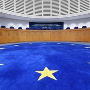 Attentat contre Charlie Hebdo :la CEDH rejette la requête d'un professeur belge