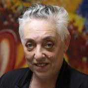 Limogée du Théâtre du Châtelet, Ruth MacKenzie contre-attaque avec de curieux arguments