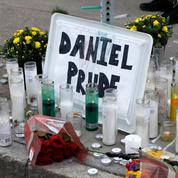 Le cas de Daniel Prude, Noir américain étouffé par la police, alimente la colère aux Etats-Unis
