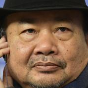 Après la mort du Khmer rouge Douch, Rithy Panh appelle à «poursuivre le combat» de la mémoire