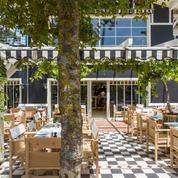 De Bordeaux au Cap Ferret, sept tables gourmandes du littoral aquitain