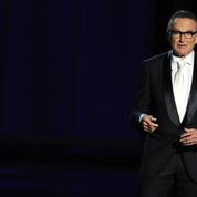 Un nouveau documentaire sur Robin Williams éclaire les raisons de son suicide