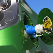 Souveraineté industrielle : PSA et Total lancent leur co-entreprise dans les batteries