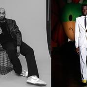 Virgil Abloh : «Que je sois l'un des seuls designers noirs à la tête d'une grande maison en dit long sur l'industrie de la mode»