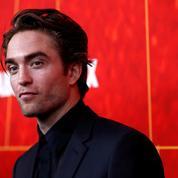 Le tournage de Batman arrêté, Pattinson suspecté d'être positif au Covid-19