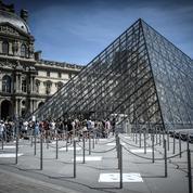 Plan de relance : 614 millions d'euros pour sauver le patrimoine et les musées