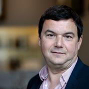 Plan de relance : il aurait fallu «augmenter les salaires», selon Thomas Piketty