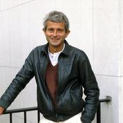 Paris retire une plaque en l'honneur de l'écrivain Guy Hocquenghem, ami de Gabriel Matzneff