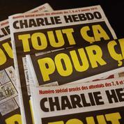 Charlie Hebdo : l'Iran condamne une «provocation» envers les musulmans