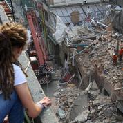 Aide au Liban: plus de 2 millions d'euros récoltés par la Fondation de France