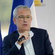 Offre de Veolia sur Suez : «le compte n'y est pas» selon Jean-Pierre Clamadieu