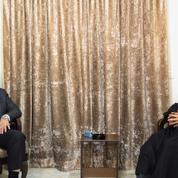 Le chef du Hezbollah reçoit le chef du Hamas à Beyrouth