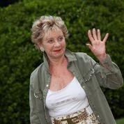 Les obsèques d'Annie Cordy auront lieu à Cannes