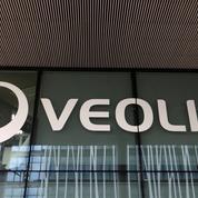 Veolia se renforce en République tchèque en rachetant Prazska Teplarenska